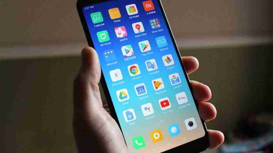 Xiaomi Redmi 5 Plus : Le Test Complet !